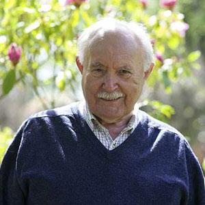 Reg Langlois